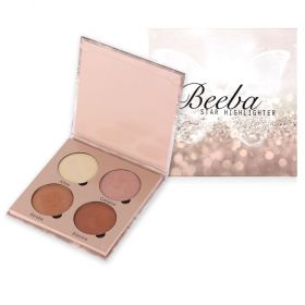 Beeba Star Highlighter