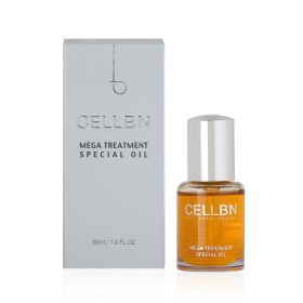 Cellbn - Mega Treatment Special Oil - 30ml