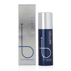 Cellbn - Damage Overnight Recovery Cream - 50ml