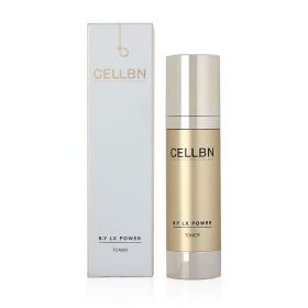 Cellbn - Lx Power Toner - 80ml