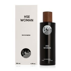 HSE - HSE Woman Eau De Parfum - 100 ml - Women