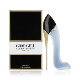 Carolina Herrera - Good Girl Hair Mist - 30ml