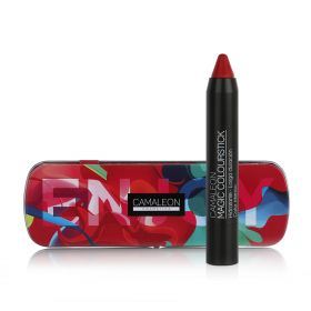 Magic Colourstick Special Edition - N 02 Red