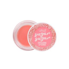 Sugar Sugar Lip Scrub