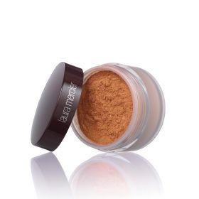 Loose Setting Powder - Translucent Medium & Deep