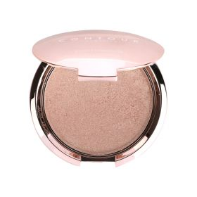 Bounce Highlighter - Rose