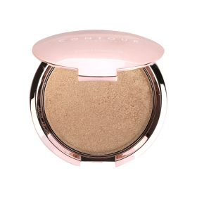 Bounce Highlighter - 24 Carate