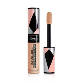 Infallible More Than Concealer - N 328 - Biscuit
