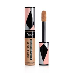 Infallible More Than Concealer - N 332 - Amber