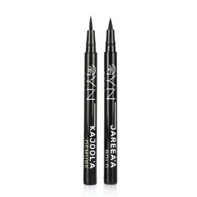 Ayn Noon Eyeliner Set - 2 Pcs