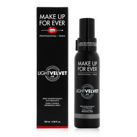 Light Velvet Air Spray - 100ml