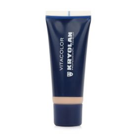 Vitacolor Foundation - GG
