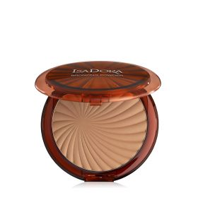 Bronzing Powder - N 03 - Golden Tan