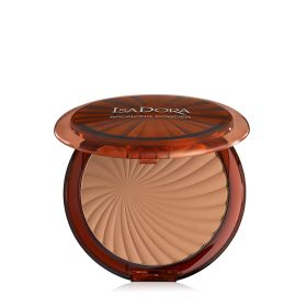 Bronzing Powder N 05 - Matte Tan
