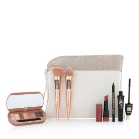 Makeup Kit - 7 pcs