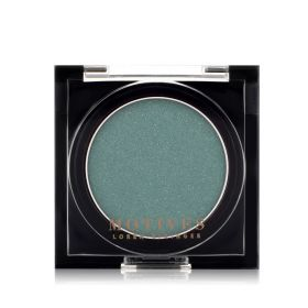 Pressed Eye Shadow - Stylee