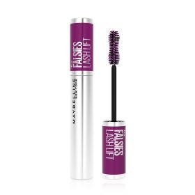 Falsies Lash Lift Washable Mascara - Blackest Black