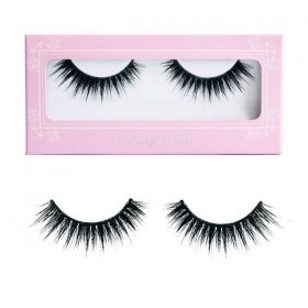 Eyelashes - Noire Fairy Lashes