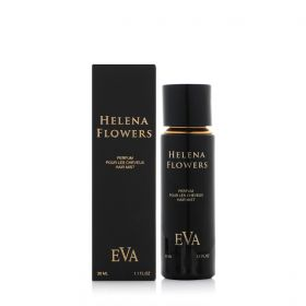 Helena Flowers Hair Mist - 30ml - Unisex