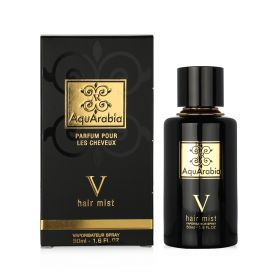 Aqua Arabia V Hair Mist  - 50ml - Women