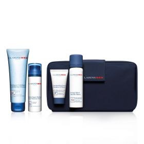 ClarinsMen Skin Care Set - 5 Pcs