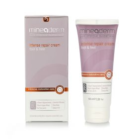 Intense Repair Foot & Heel Cream - 100ml