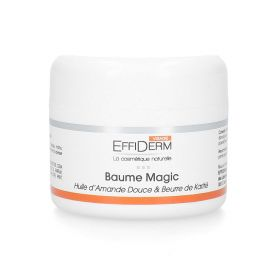 Magic Multi-purpose Balm - 50ml