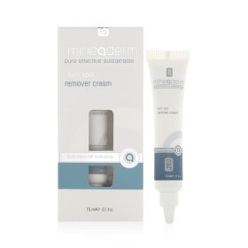 Dark Spot Remover Cream - 15ml