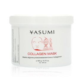 Collagen Mask - 190g