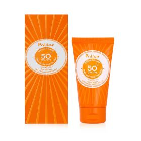 Very High Protection Sun Cream Spf 50+ - 50Ml