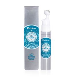 Icy Magic Instant Eye Contour Multi Energiser - 10Ml