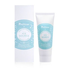 Ice Source Skin Quenching Hydrating Mask - 75Ml