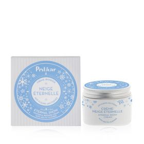 Eternal Snow Youthful Promise Cream - 50Ml