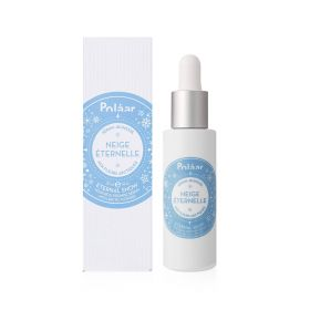 Eternal Snow Youthful Promise Serum - 30Ml