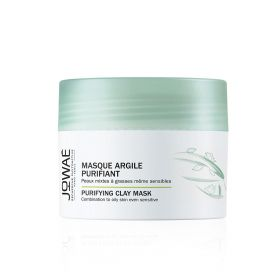 Purifying Clay Mask - 50ml