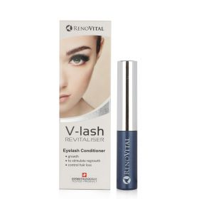 V- Lash Eyelash Enhancer Conditioner - 3ml