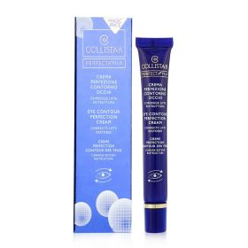 Eye Contour Perfection Cream - 15 mL