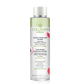 Natura Two-Phase Micellar Water - 150ml