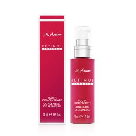 Retinol Intense Youth Concentrate - 50ml