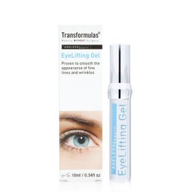 Eye Lifting Gel - 10ml