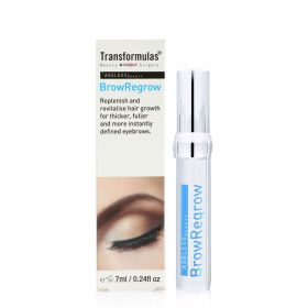 Brow Regrow Gel - 7ml