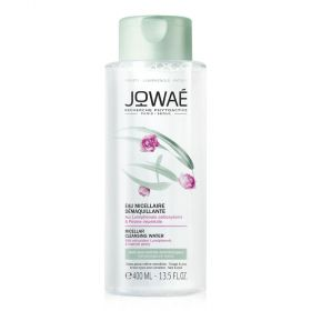 Micellar Cleansing Water - 400ml