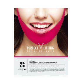 Perfect V Lifting Premium Mask
