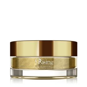 My Golden Secret Lifting Firming Mask - 50ml