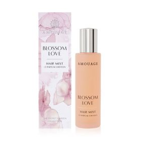 Blossom Love Hair Mist - 50ml