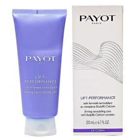 Payot Lift Performance 200ml