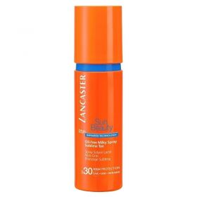 Lancaster - Sun Care Oil Free Milky Spray Tan Spf 30 - 150ml