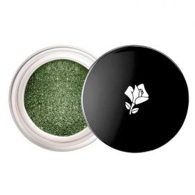 Hypnose Drama Eyes Eyeshadow - DR 214 - Eternelle