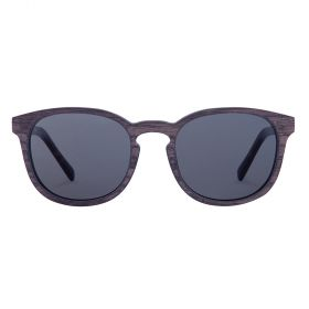 kerbholz alfons blackwood Sunglasses