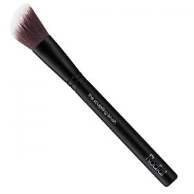 Rodial The Sculpting Brush